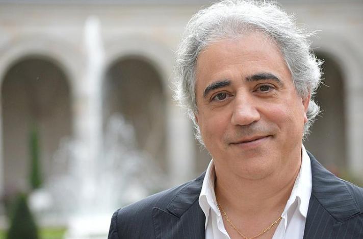 Fernando Fracassi