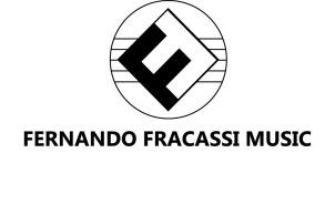 FFM Logo 1