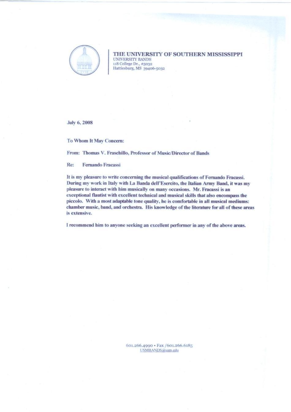 Testimonials-page-003